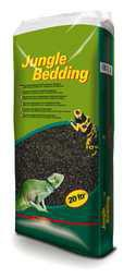 Jungle Bedding 20 Ltr (kein Versand)